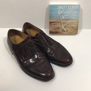 Cole Haan Mens Size 10m
